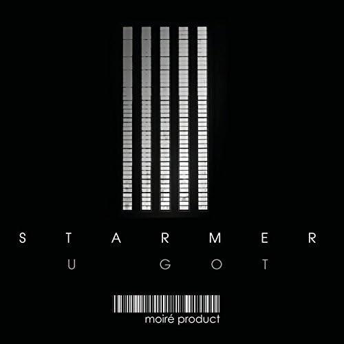 Starmer