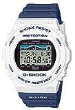 G-Shock [Casio] Reloj G-LIDE Solar de Radio GWX-5700SS-7JF Hombres
