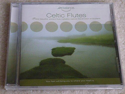 Celtic Flutes