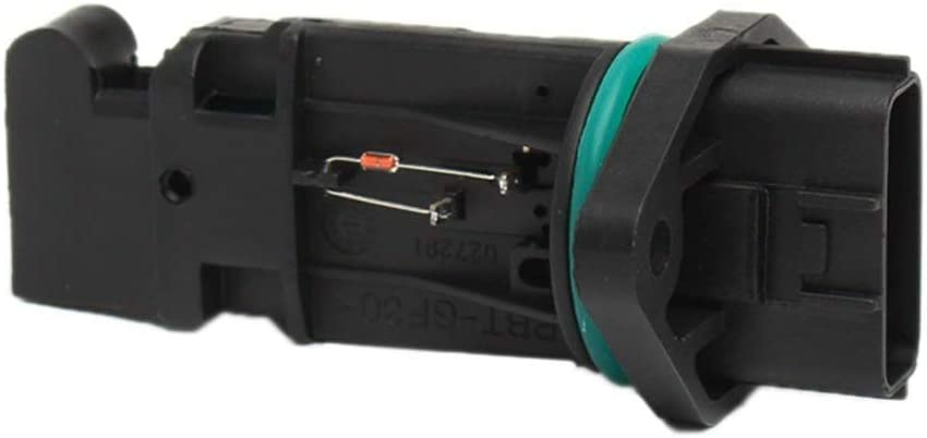 Air flow sensor MAF Mass Fashionable Flow Sensor Very popular For Fit Fi Meter NISSAN
