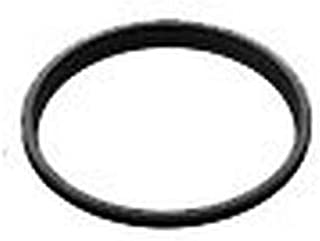Nikon SY-1-77 Adapter Ring for SX-1 Attachment Ring