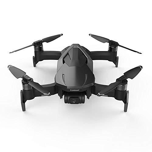 Diva Drone (Single Battery Version)