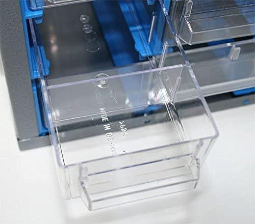Küpper Kleinteilemagazin Modell 50090 - 2