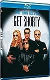 41WsdAsFoJS. SL160  - Une saison 2 pour Get Shorty, Epix renouvèle la série après deux épisodes seulement