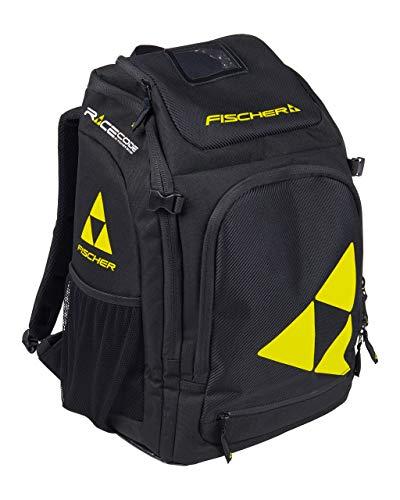 Fischer Boot/Helmet Backpack Alpine Race 36