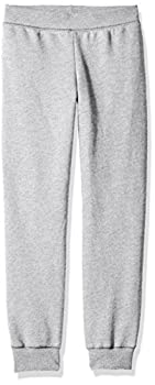 white emoji joggers outfit