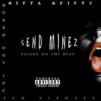 Send Minez