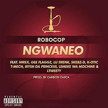 Ngwaneo