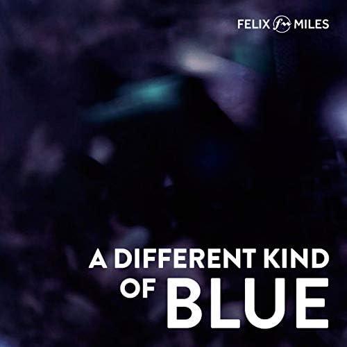 Felix Miles