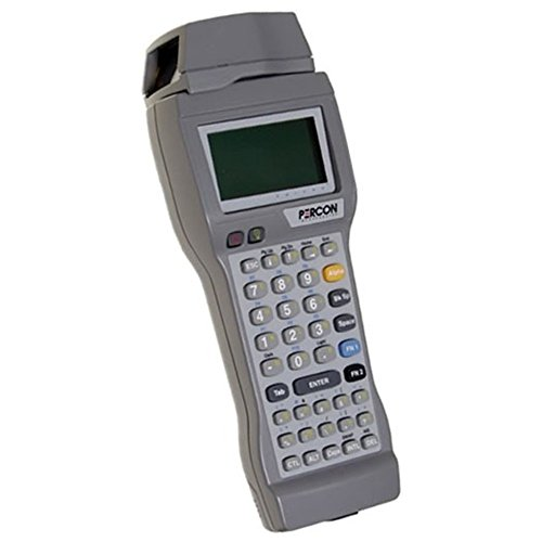 Buy Discount PSC Falcon 7025 Data Collection Terminal - 70-002-50C