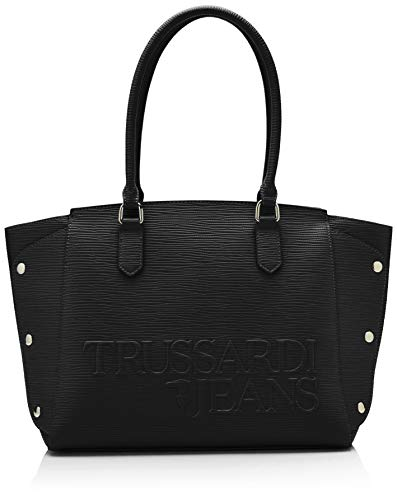Trussardi Jeans Melly, Borsa Tote...