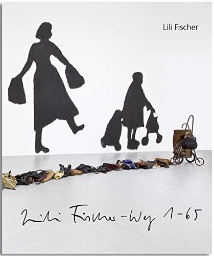 Lili Fischer-Weg 1-65