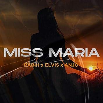 Miss Maria