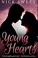 Young Hearts: Premium Hardcover Edition