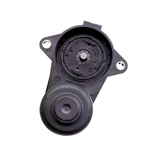 Best Thumbs Up Bremssattel Hinten Servomotor 12 Torx für Passat Q3 2.0 Tdi TFSI OE 3C0998281B