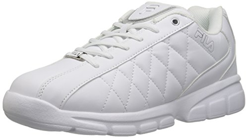 Fila Chaussures Fulcrum 3 Formation