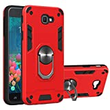 Gift_Source Galaxy J5 Prime Case, On5 2016 Case, 2 in 1