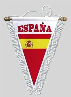 90 x 150 cm Sticker gratuit Digni Drapeau Y/ézidis