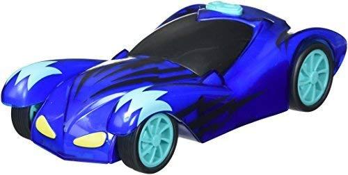PJ Masks Light Up Racer - Cat-Car