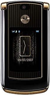 Motorola RAZR2 V8 Luxury Edition 2GB