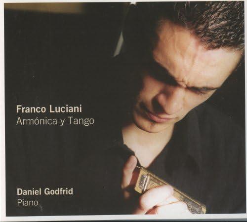 Franco Luciani