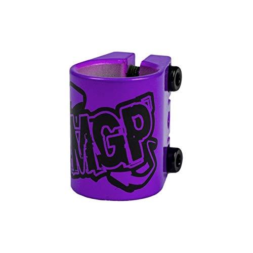MGP Krunk - Triple Clamp