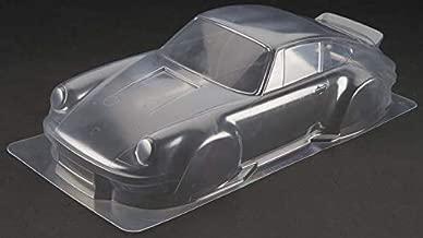 tamiya porsche 996