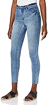 find. Women's Skinny Mid-Rise Jeans