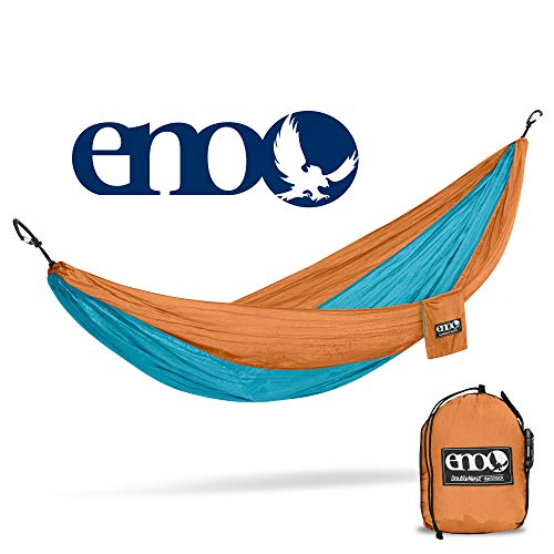 ENO - Eagles Nest Outfitters...