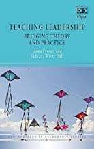Best teaching leadership bridging theory and practice Reviews