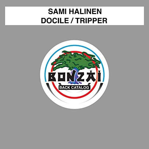 Sami Halinen