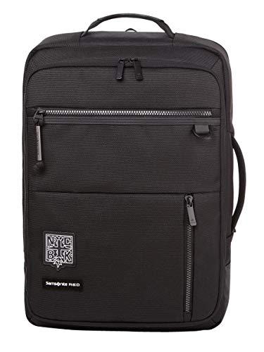 Mochila Byner flat backpack