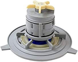 Fisher & Paykel OEM 524922P Fisher Paykel MOTOR ROTOR ASSY 608 (SP)