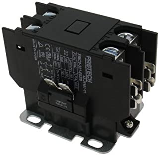 Amazon com: Used - Relays / Furnace Parts & Accessories