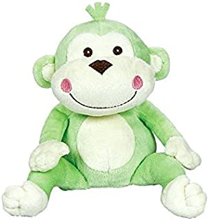 Amscan Plush Baby Monkey , Baby Shower