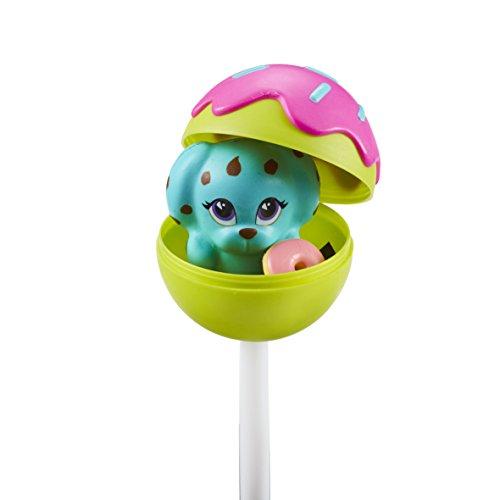 Cake Pop 27120 - Cuties confezione singola