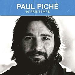 40 Printemps [Import]