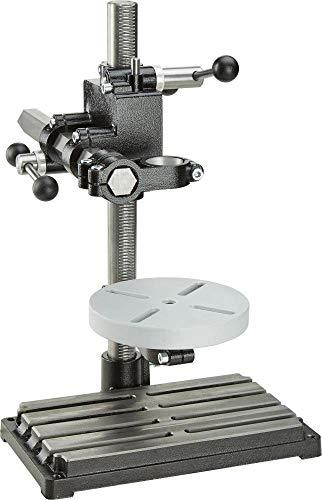 KAYSER GmbH 4000832960 - Parte para soportes de taladro