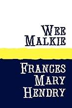 Wee Malkie