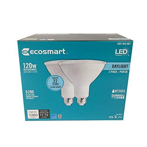 See the TOP 10 Best<br>150 Watt Outdoor Flood Light Bulbs