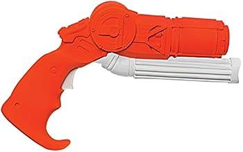 Best batman grappling hook gun for sale Reviews