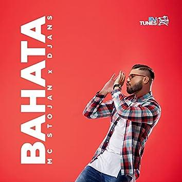 Bahata