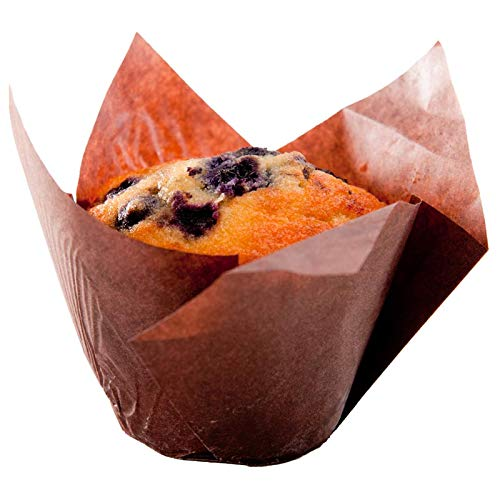 Heidelbeere Muffin von Soulfood LowCarberia 75g