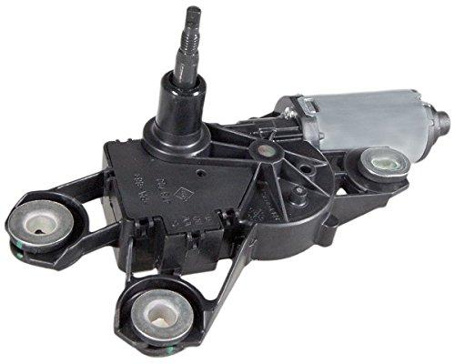 Sando swm15322.1Scheibenwischer Motor
