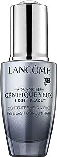Lancôme Advanced Génifique Yeux Light-Pearl Concentré Yeux & Cils - Sérum para Área dos Olhos 20ml