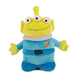Toy Story Alien Plush