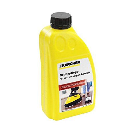 Preisvergleich Produktbild Karcher 6.295 383.0 General Purpose Cleaner