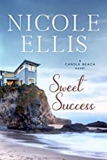 Sweet Success: A Candle Beach Novel (Candle Beach series Book 2)
