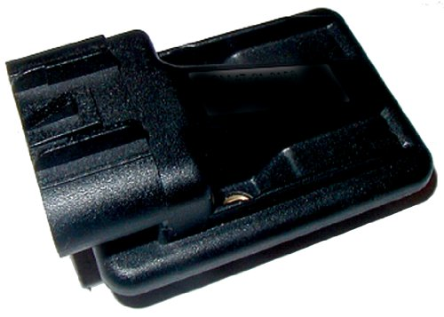 ACDelco 15-72813 Control Module Kit