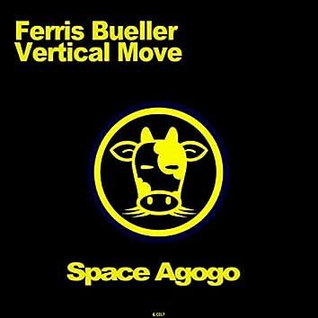 Space Agogo